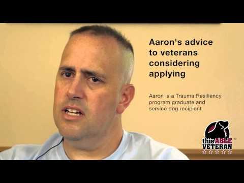 Aaron's Advice