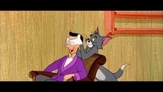 Tom And Jerry, 109 Episode - Tom's Photo Finish (1957)