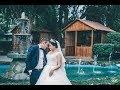 Download 19.08.2018  Hamlet & Taguhi Wedding trailer MP3,3GP,MP4