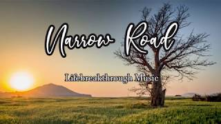 I Believe by Lifebreakthrough Music: Inspiring and Soulful Country Gospel Songs