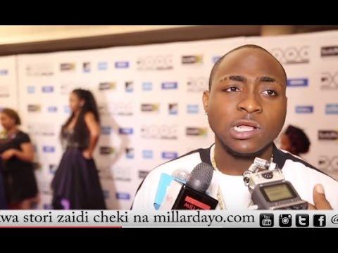 The Nyimbo Mpya Ya Diamond Mp3 Download - Kevin