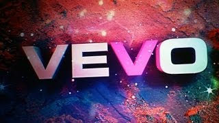 Download Vevo videos from youtube (NO software required)