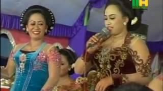Yuli Albeno - Tak Tunggu