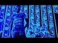 Dada Life Vs Avicii Kick Out The Epic Levels Alexey Romeo Ma