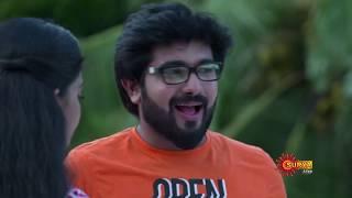 Oridath Oru Rajakumari - Episode 50   19th July 19   Surya TV Serial