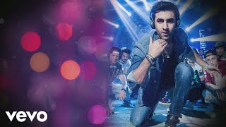 Pritam, Arijit Singh, Badshah, Jonita Gandhi, Nakash Aziz - The Breakup Song (Lyric Video)