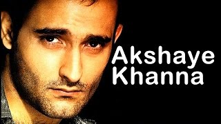 The Lost Hero : Akshaye Khanna
