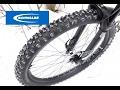 Schwalbe Nobby Nic 27.5+ 2.8 x 650b Tire Quick Check - MTB