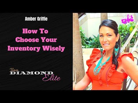 How To Choose Your Inventory Paparazzi Jewelry - Team Diamond Elite! Paparazzi Accessories