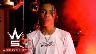 """WYO Chi """"By My Lonely"""" (WSHH Exclusive - Official Music Video)"""