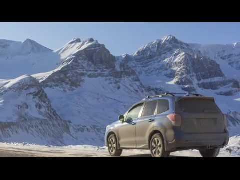 Road trip to Yellowknife