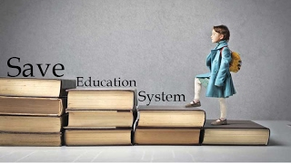How to Fix the Education system   Prince EA   How to solve the problems of our Education System
