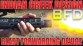 ᐅ Descargar MP3 de Blast Forwarding Device Bfd Review