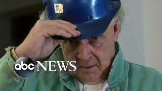 Steel town waits for President Trump