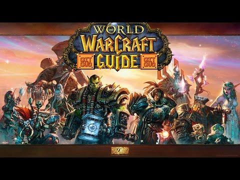 World of Warcraft Quest Guide: Stormheim  ID: 39864