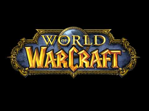 World of Warcraft Soundtrack - Undercity