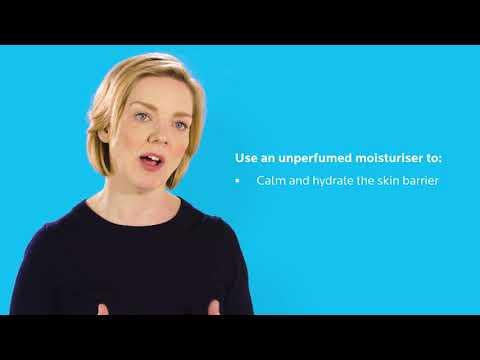 A Dermatologist's Guide To Sensitive Skin | Dr. Justine Hextall | La Roche-Posay