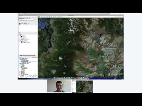 Learn about Google Earth Pro for your business!