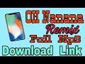 Download Oh Nanana Remix Full Mp3 Song Oh Nanana Remix Full Mp3 Download mp3