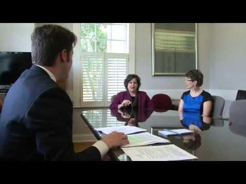 State Attorney General Challanges Bexar County Same-Sex Divorce