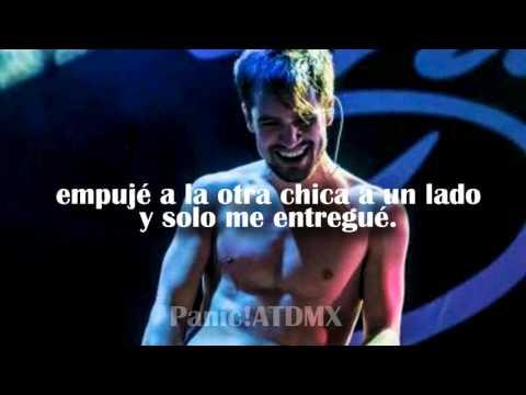 Girls/Girls/Boys - Panic! At The Disco |Traducida al español|♣