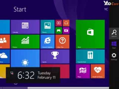 how to go to safe mode with networking in windows 8.1