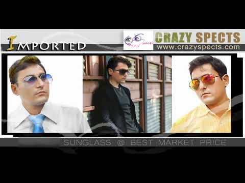 Sunglasses online shopping | sunglasses online in India | lowest price