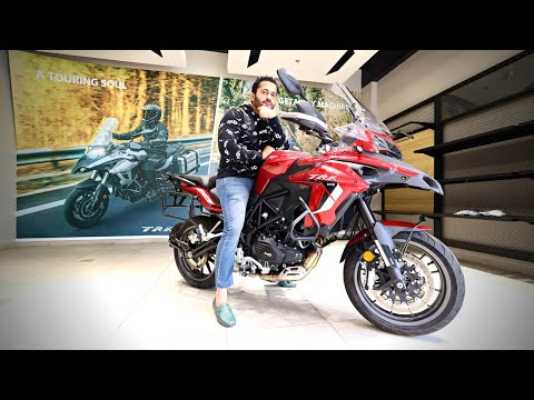 CHEAP PRICE SECOND HAND SUPERBIKES MARKET || BEST VIDEO ON YOU TUBE