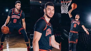 Zach LaVine Is A SUPERSTAR For The Chicago Bulls! HUGE DUNKS & More! | Chicago Bulls News!