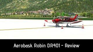 X Plane Aviation Videos - votube net