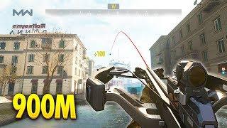 Call of Duty Modern Warfare WTF & Funny Moments #45