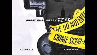 Styles P - Ghost Kill (Full Mixtape)