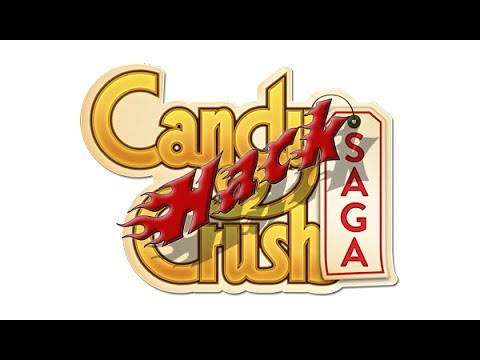 Increase moves Candy crush saga using Cheat Engine hack online games + offline games remaning part