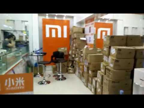 Mi Xiaomi Store In Dubai (Very Good Price)