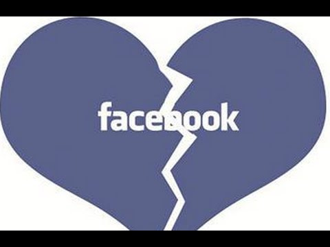 Study: Un-Friending on Facebook has Real Consequences