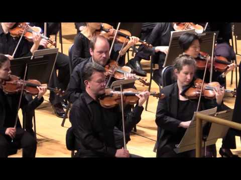 Home Alone Live in Concert with your Cincinnati Pops