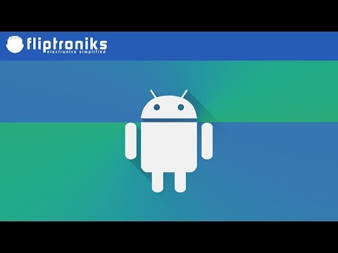 Android Phone Won't Download Apps Fix 2016 - Fliptroniks.com