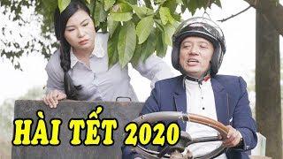 Hài Tết 2020 Chiến Thắng   Vợ Ơi Là Vợ 1   Phim Ca Nhạc Hài Chiến Thắng, Bùi Thúy Mới Nhất 2020
