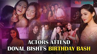 Roop mard ka naya swaroop actress Donal Bisht Videos - 9tube tv
