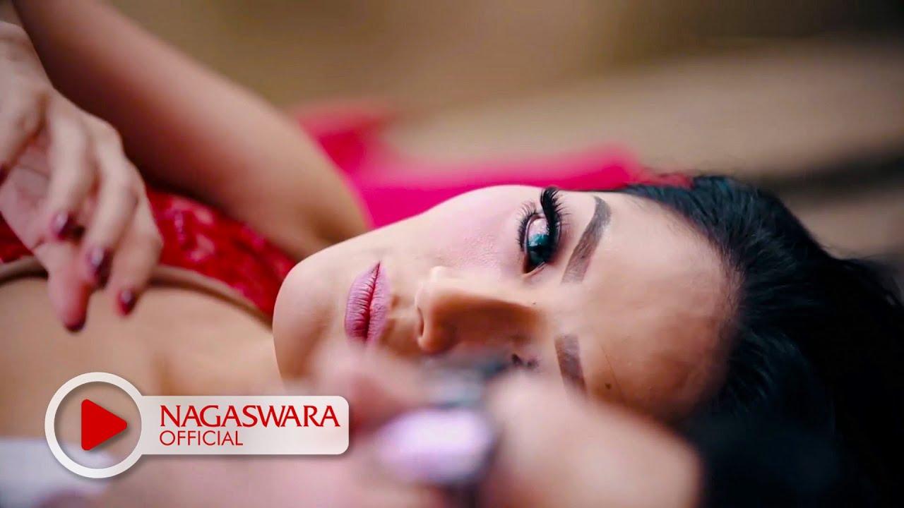 Download Siti Badriah - Undangan Mantan MP3 Gratis