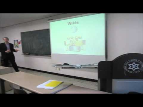 KOTESOL Presentation -