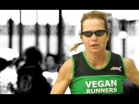 MUST SEE: Upcoming Vegan Film 'Running for Good'