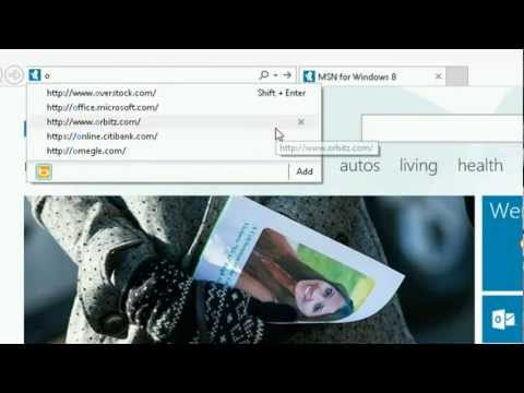 How To Install Roblox On Windows Rt 81 Get Free Robux In Codes