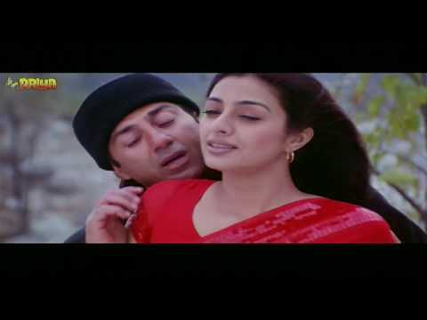 Xxx Mp4 Cham Cham Bole Payal Piya Maa Tujhe Salaam Video Song 2001 3gp Sex