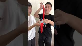 Funny Magic Tricks Will Blow Your Mind