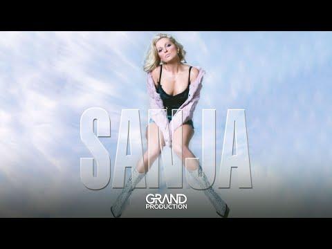 Sanja Djordjevic - Ti zaplakaces na mojoj strani kreveta - (Audio 2004)