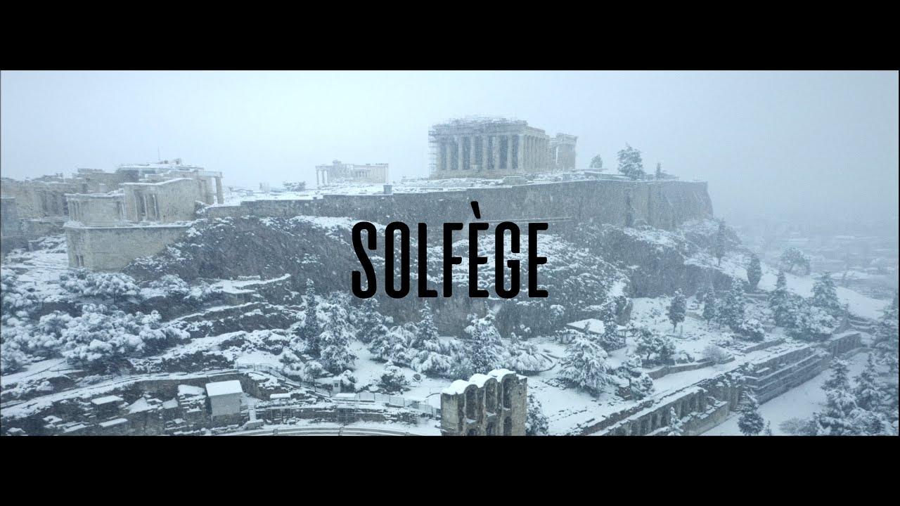 Solfege - Immune