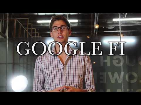 An Honest Review of Project Fi - International Cell Phone Service from Google for CHEAP