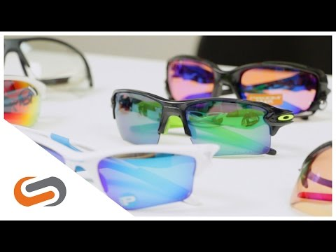 30421a4b406 How to order prescription lenses from oakley -
