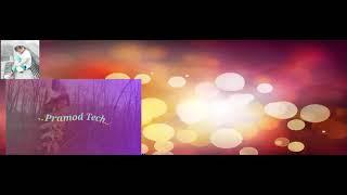 Eka Hithak Nathi Nuben   එක හිතක් නැති නුබෙන් #Video   Indika Udayantha New Song Video